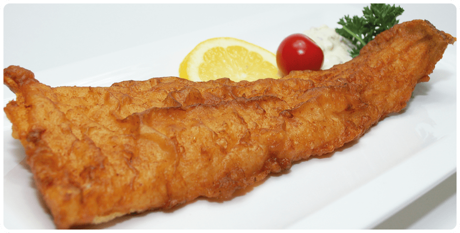 gebakken_vis2